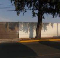Propiedad similar 2448859 en Paseo San Carlos Lote 4.