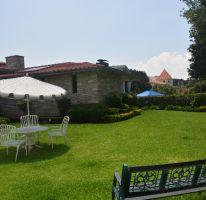 Foto de casa en venta en paseo san carlos, san carlos, metepec, estado de méxico, 2158322 no 01