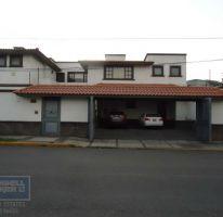 Foto de casa en renta en paseo san francisco, san carlos, metepec, estado de méxico, 2855826 no 01