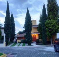 Foto de casa en venta en paseo san isidro 1000, los sauces, metepec, estado de méxico, 2075314 no 01