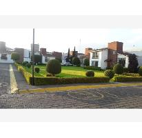 Foto de casa en venta en  28, santiaguito, metepec, méxico, 2964785 No. 01