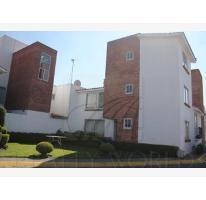 Propiedad similar 2863836 en Paseo San Isidro 332 Ote. casa 28 entre Ave. Estado de Mexico y Galeana  Metepec # 332.