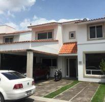 Foto de casa en renta en paseo san isidro 383, álamos i, metepec, estado de méxico, 2209076 no 01