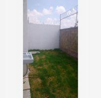 Foto de casa en venta en paseo san jeronimo 100, el jacal, querétaro, querétaro, 2160822 no 01