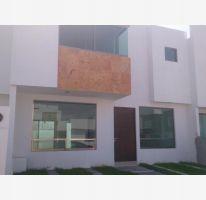 Foto de casa en venta en paseo san jeronimo 100, san pablo, amealco de bonfil, querétaro, 2162464 no 01