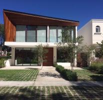 Foto de casa en venta en paseo san jorge , valle real, zapopan, jalisco, 4220187 No. 01
