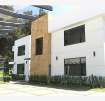 Foto de casa en venta en paseo san jose 1, san carlos, metepec, méxico, 0 No. 01