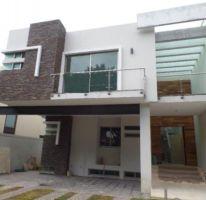 Foto de casa en venta en paseo san raymundo 284, valle real, zapopan, jalisco, 2211042 no 01