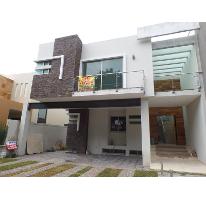 Foto de casa en venta en  284, valle real, zapopan, jalisco, 2211112 No. 01