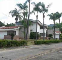 Foto de casa en venta en paseo santa anita 448, santa anita, tlajomulco de zúñiga, jalisco, 2211466 no 01