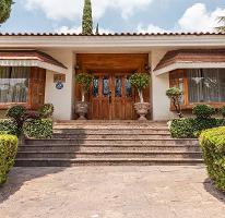 Foto de casa en venta en paseo santa anita , club de golf santa anita, tlajomulco de zúñiga, jalisco, 4210489 No. 01