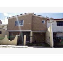 Foto de casa en venta en paseo santa isabel -, la asunción, metepec, méxico, 1424933 No. 02