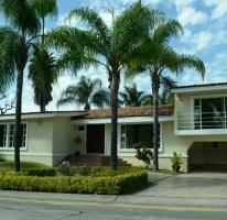 Foto de casa en venta en paseo santanita , club de golf santa anita, tlajomulco de zúñiga, jalisco, 0 No. 01