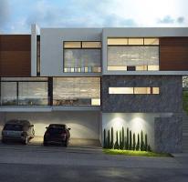 Foto de casa en venta en paseo sierra azul 5, sierra azúl, san luis potosí, san luis potosí, 0 No. 01