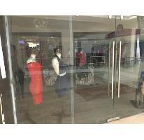 Foto de local en venta en paseo sinfonía 17, lomas de angelópolis ii, san andrés cholula, puebla, 3105371 No. 01