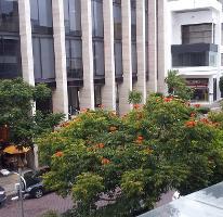 Foto de local en renta en paseo sinfonía , lomas de angelópolis ii, san andrés cholula, puebla, 3724544 No. 01