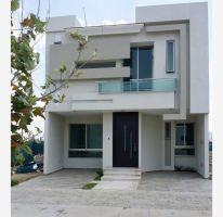 Foto de casa en venta en paseo solares 1632, zoquipan, zapopan, jalisco, 1986708 no 01