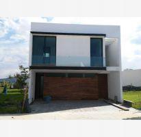 Foto de casa en venta en paseo solares 200, san juan de ocotan, zapopan, jalisco, 2220356 no 01