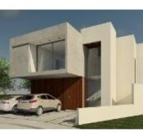 Foto de casa en venta en paseo solares, 2173, san juan de ocotan, zapopan, jalisco, 2218158 no 01