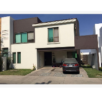 Foto de casa en venta en paseo solares 300, solares, zapopan, jalisco, 2821035 No. 01