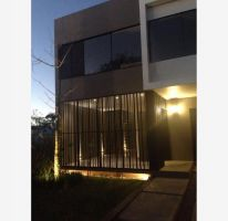 Foto de casa en venta en paseo solares 555, zoquipan, zapopan, jalisco, 2023762 no 01