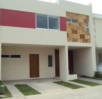 Foto de casa en renta en paseo solares antara , solares, zapopan, jalisco, 3854309 No. 01