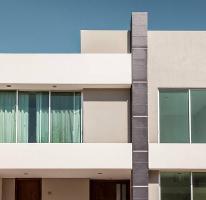 Foto de casa en venta en paseo solares antara , solares, zapopan, jalisco, 0 No. 01
