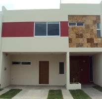 Foto de casa en renta en paseo solares coto antara , solares, zapopan, jalisco, 3854252 No. 01