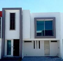 Foto de casa en venta en paseo solares , solares, zapopan, jalisco, 0 No. 01