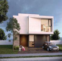 Foto de casa en venta en paseo solares, zoquipan, zapopan, jalisco, 2024646 no 01