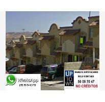Foto de casa en venta en paseo sorrentino 00, santa fe, tijuana, baja california, 0 No. 01