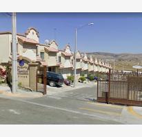 Foto de casa en venta en paseo sorrentino 00, santa fe, tijuana, baja california, 4639139 No. 01