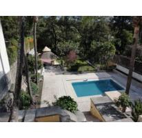 Foto de casa en venta en paseo tabachines , club de golf, cuernavaca, morelos, 2011272 No. 01