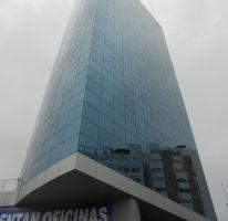 Foto de oficina en renta en paseo tabasco 1406 102, galaxia tabasco 2000, centro, tabasco, 1696878 no 01