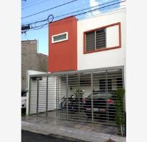 Foto de casa en venta en paseo torremolinos este ·, villas de torremolinos, zapopan, jalisco, 3656065 No. 01
