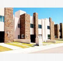 Foto de casa en renta en paseo tunas 10, desarrollo habitacional zibata, el marqués, querétaro, 1707848 no 01