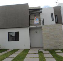 Foto de casa en renta en paseo tunas, desarrollo habitacional zibata, el marqués, querétaro, 2223640 no 01