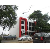 Foto de departamento en renta en  , lindavista, centro, tabasco, 2195780 No. 01