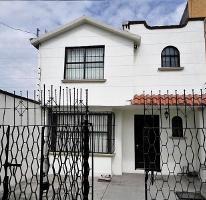 Foto de casa en venta en paseo vicente lombardo toledano -, las fuentes, toluca, méxico, 4267816 No. 01