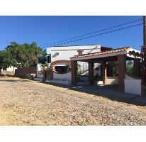 Foto de casa en venta en paseo villa hermosa 33, san carlos nuevo guaymas, guaymas, sonora, 2929663 No. 01