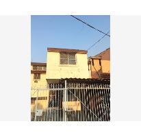 Foto de casa en renta en paseo villahermosa 107, plaza villahermosa, centro, tabasco, 0 No. 01
