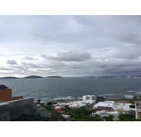 Foto de terreno habitacional en venta en paseo vista hermosa , balcones de loma linda, mazatlán, sinaloa, 2475471 No. 01