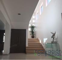 Foto de casa en venta en paseo vista real 0, balcones de vista real, corregidora, querétaro, 4232464 No. 01