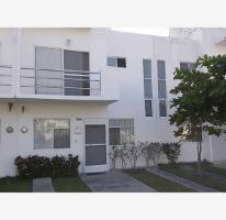 Foto de casa en venta en paseo vulcano 194, las ceibas, bahía de banderas, nayarit, 4475045 No. 01