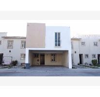 Foto de casa en venta en  103 b, puerta real, torreón, coahuila de zaragoza, 2999600 No. 01