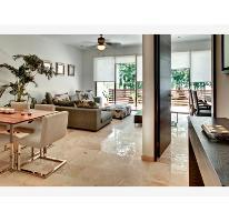 Foto de casa en venta en paseo xaman ha mls616/b, playa car fase ii, solidaridad, quintana roo, 1651666 No. 14