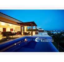 Foto de casa en venta en paseos albatros 2, cruz de huanacaxtle, bahía de banderas, nayarit, 787963 No. 01