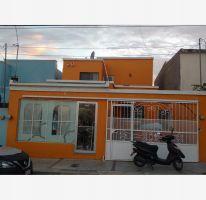Propiedad similar 2424374 en Paseos De Arareco # 23.