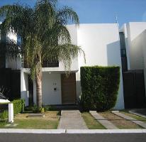 Foto de casa en venta en paseos de atenas 678, tejeda, corregidora, querétaro, 0 No. 01