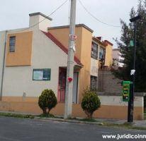 Foto de casa en venta en, paseos de chalco, chalco, estado de méxico, 2025047 no 01